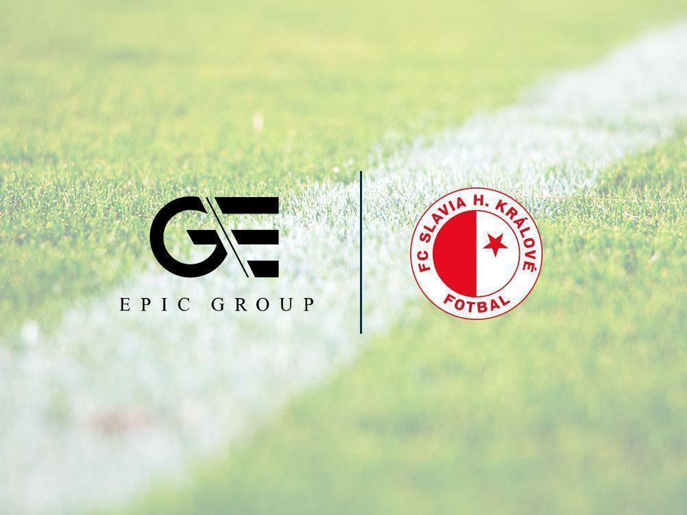 EpicGroup je novým hrdým generálním partnerem