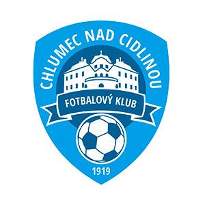 Logo FK Chlumec nad Cidlinou B