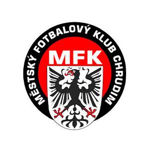Logo MFK Chrudim