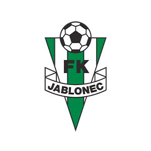 Logo FA Jablonec