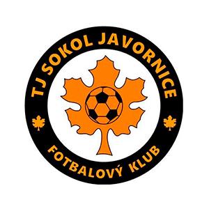 Logo TJ Sokol Javornice