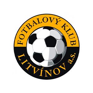 Logo FŠ Litvínov