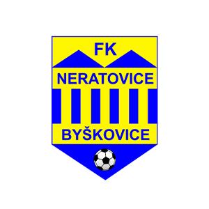 Logo Fotbal Neratovice - Byškovice