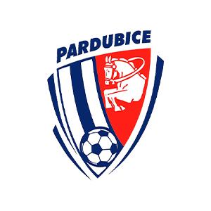Logo FK PARDUBICE B