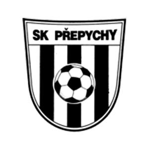 Logo SK Přepychy