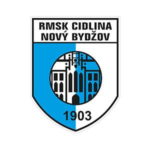 Logo RMSK