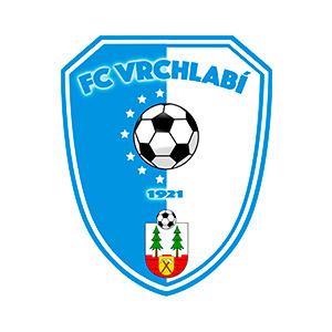 Logo FC Vrchlabí A